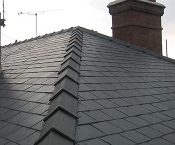 Roofers Kings Lynn